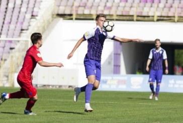 Ponturi Sportul Snagov – ACS Poli Timisoara fotbal 23-martie-2019 Romania Liga 2