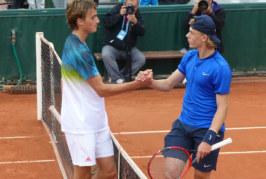 Ponturi Stefanos Tsitsipas – Denis Shapovalov tenis 27-martie-2019 ATP Miami