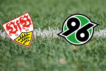 Ponturi Stuttgart – Hannover fotbal 3-martie-2019 Germania Bundesliga