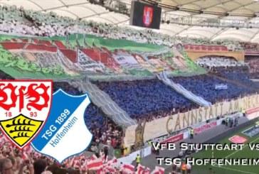 Ponturi Stuttgart – Hoffenheim fotbal 16-martie-2019 Germania Bundesliga