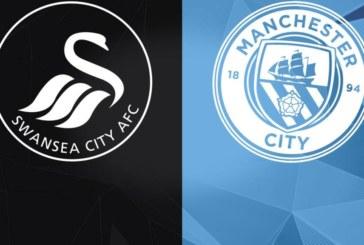 Ponturi Swansea – Manchester City fotbal 16-martie-2019 FA CUP