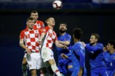 Ponturi Ungaria – Croatia fotbal 24-martie-2019 preliminarii Euro 2020