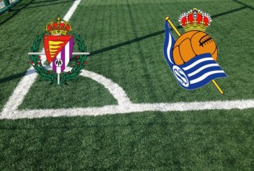 Ponturi Valladolid vs Sociedad fotbal 31-martie-2019 LaLiga