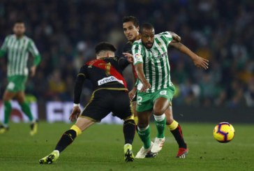 Ponturi Vallecano-Betis fotbal 31-martie-2019 La Liga