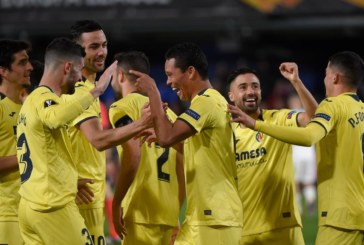 Ponturi Villarreal – Rayo fotbal 17-martie-2019 LaLiga