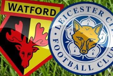 Ponturi Watford – Leicester fotbal 3-martie-2019 Anglia Premier