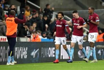 Ponturi West Ham vs Newcastle 02-martie-2019 Premier League