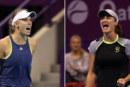 Ponturi Wozniacki vs Niculescu tenis 23-martie-2019 WTA Miami