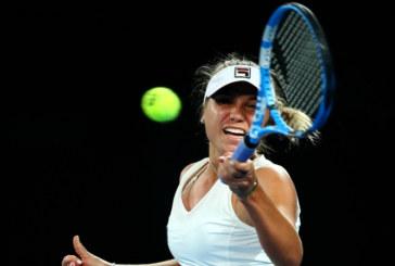 Ponturi Yafan Wang – Sofia Kenin tenis 03-martie-2019 WTA Acapulco