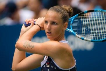 Ponturi Ysaline Bonaventure – Karolina Pliskova tenis 11-martie-2019 WTA Indian Wells