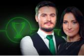 Participa la turneul organizat de Unibet Cazino! Ia o parte din cei 375.000 RON!