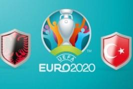 Ponturi Albania vs Turcia fotbal 22 martie 2019 preliminarii Euro 2020