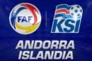 Ponturi Andorra vs Islanda fotbal 22 martie 2019 Preliminarii Euro 2020