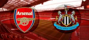 Ponturi Arsenal vs Newcastle fotbal 18 ianuarie 2021 Premier League