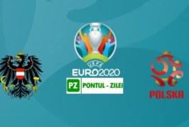 Ponturi Austria vs Polonia fotbal 21 martie 2019 preliminarii Euro 2020