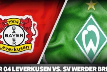 Ponturi Bayer Leverkusen vs Werder Bremen fotbal 17 martie 2019 Bundesliga Germania