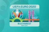 Preliminarii Euro 2020 | Superbet a pregatit o oferta de senzatie pentru meciurile acestei etape