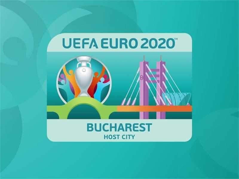 Preliminarii Euro 2020   Superbet are o oferta de senzatie pentru meciurile acestei etape