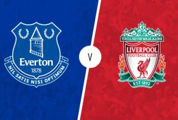 Ponturi Everton – Liverpool fotbal 3-martie-2019 Premier League