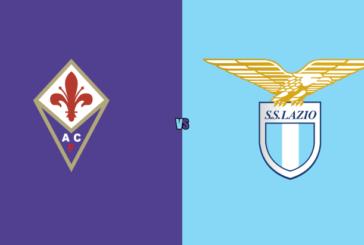 Ponturi Fiorentina-Lazio fotbal 10-martie-2019 Serie A
