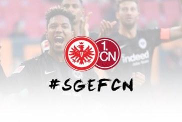 Ponturi Eintracht Frankfurt vs Nurnberg fotbal 17 martie 2019 Bundesliga Germania