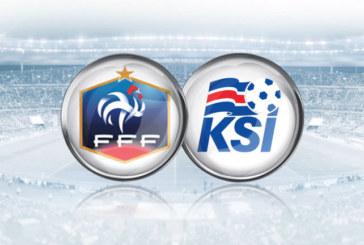 Ponturi Franta-Islanda fotbal 25-martie-2019 preliminarii EURO 2020