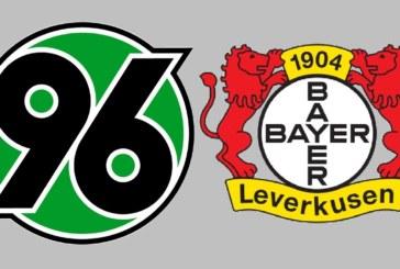 Ponturi Hannover-Bayer Leverkusen fotbal 10-martie-2019 Bundesliga