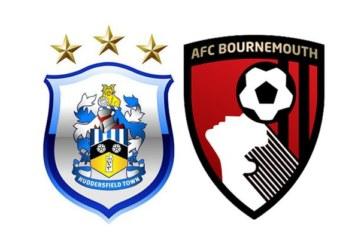 Ponturi Huddersfield vs Bournemouth fotbal 9 martie 2019 Premier League