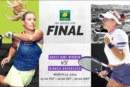 Ponturi Angelique Kerber vs Bianca Andreescu tenis 18 Martie 2019 WTA Indian Wells