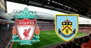 Ponturi Liverpool vs Burnley fotbal 21 ianuarie 2021 Premier League