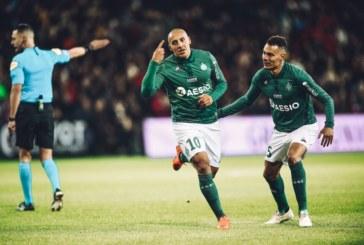 Ponturi Olympique Marseille – Saint Etienne fotbal 3-martie-2019 Ligue 1
