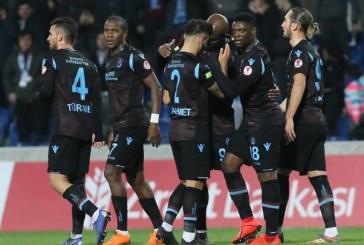 Ponturi Kasimpasa – Trabzonspor fotbal 4-martie-2019 Turcia Super Lig
