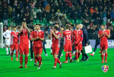 Ponturi Turcia-Moldova fotbal 25-martie-2019 preliminarii EURO 2020
