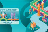 Informatii, ponturi si cote pentru grupa Romaniei de calificare la Euro 2020