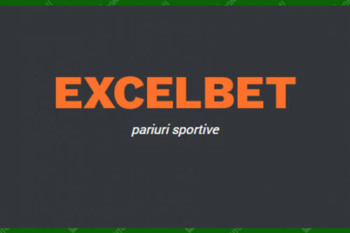 Excelbet