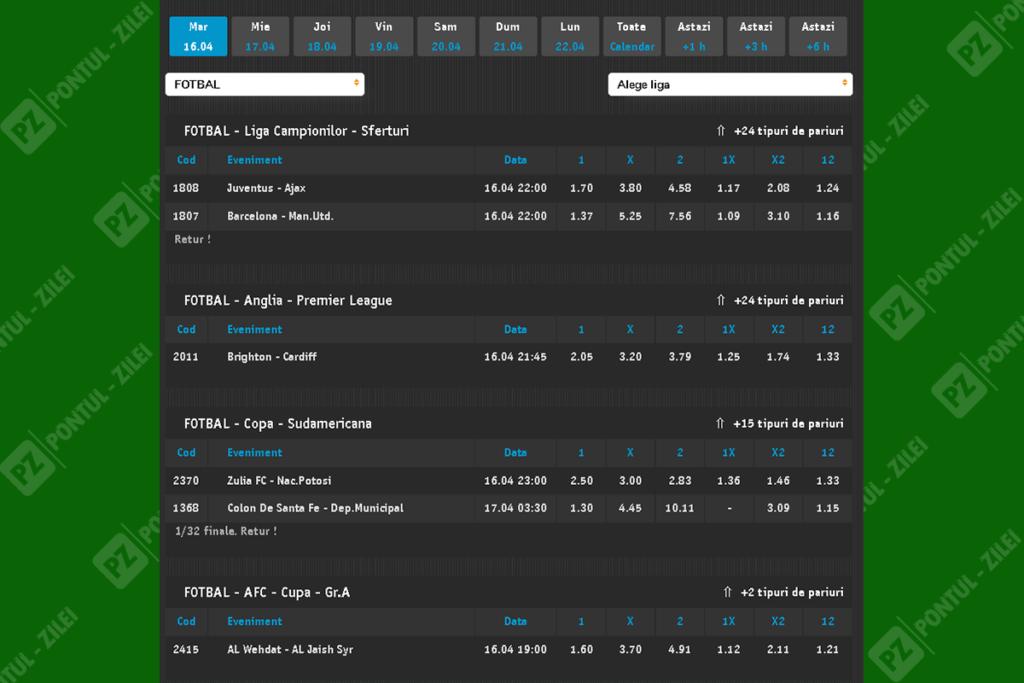 revizuirea opțiunilor binare bnomo opțiuni binar turbo cu cont demo
