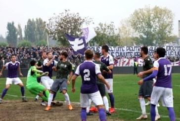 Ponturi ASU Politehnica – ACS Poli Timisoara fotbal 26-aprilie-2019 Liga 2