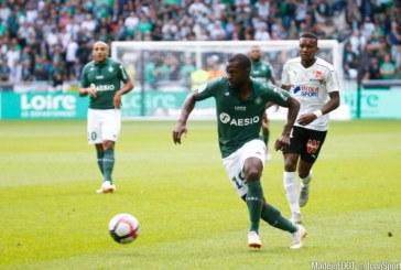 Ponturi Amiens-St. Etienne fotbal 06-aprilie-2019 Ligue 1