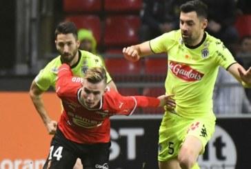 Ponturi Angers-Rennes fotbal 06-aprilie-2019 Ligue 1