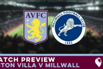 Ponturi Aston Villa – Millwall fotbal 22-aprilie-2019 Anglia Championship