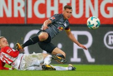 Ponturi Augsburg – RB Leipzig fotbal 02-aprilie-2019 Cupa Germaniei