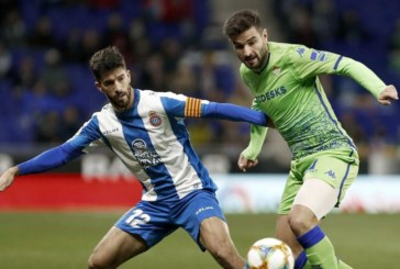 Ponturi Betis-Espanyol fotbal 29-aprilie-2019 La Liga