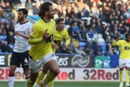 Ponturi Blackburn – Bolton fotbal 22-aprilie-2019 Anglia Championship