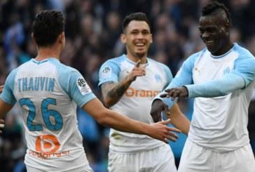 Ponturi Bordeaux vs Marseille 05-aprilie-2019 Ligue 1