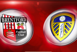Ponturi Brentford – Leeds fotbal 22-aprilie-2019 Championship