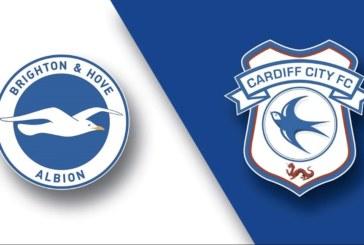 Ponturi Brighton – Cardiff fotbal 16-aprilie-2019 Anglia Premier