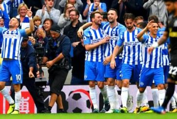 Ponturi Brighton vs Newcastle 27-aprilie-2019 Premier League