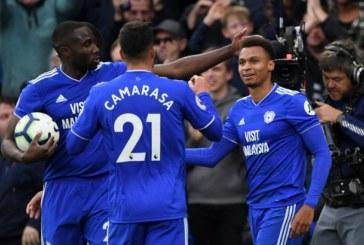 Ponturi Burnley vs Cardiff 13-aprilie-2019 Premier League