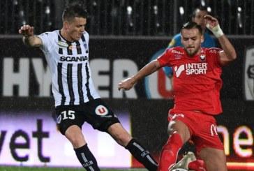 Ponturi Caen-Angers fotbal 13-aprilie-2019 Ligue 1