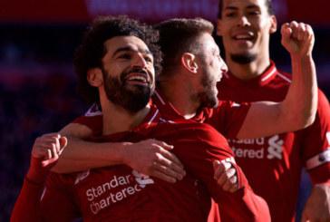 Ponturi Cardiff vs Liverpool 21-aprilie-2019 Premier League